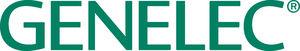 Genelec Logotipo