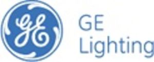 GE Lighting Logotipo