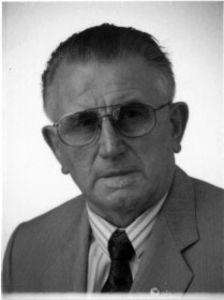 founder Hans Thomann Sen.
