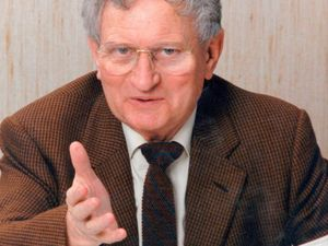 Fondateur Hermann Johannes Moeck