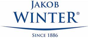 Jakob Winter bedrijfs logo