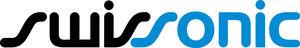 Startone company logo