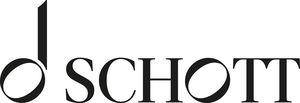Schott Logo de la compagnie