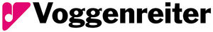 Voggenreiter -yhtiön logo