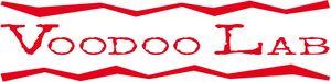 Voodoo Lab Logo de la compagnie
