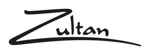 Zultan Firmalogo