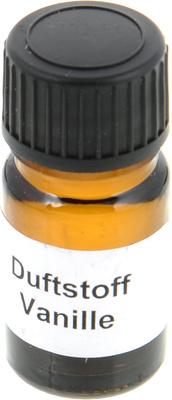 Stairville Fragrant Additive Vanille