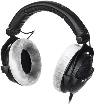 Beyerdynamic DT770 Pro Studio-Kopfhörer