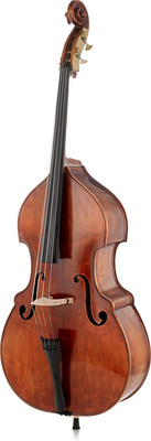 Christopher Db 404 Double Bass 34