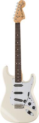 Fender Ritchie Blackmore Strat