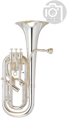 Yamaha YBH-621 Bb- Baritonhorn