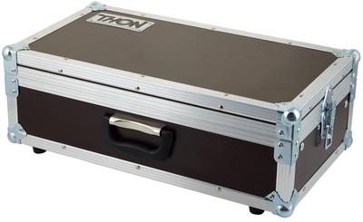 Thon Rack Case 6U 12