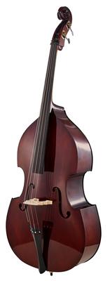Thomann 111E BR 3/4 Double Bass