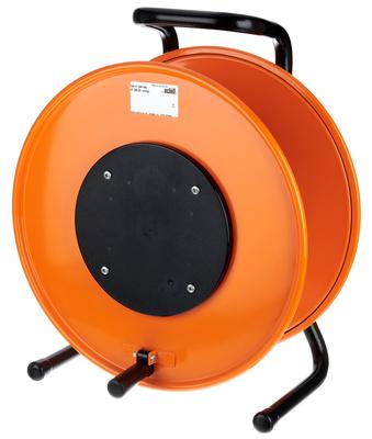 Schill HT 380 SO Orange