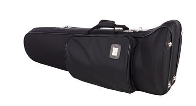 Marcus Bonna MB-06N Case for Bass Trombone