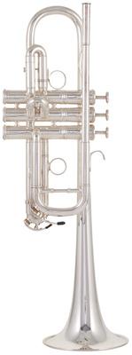 Kanstul ZKT 1510-A S C-Trumpet