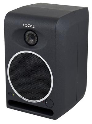 Focal CMS50