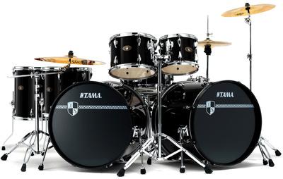 Tama IM72ZH8-MNM Double Bass Rock