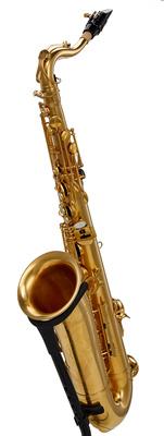 Rampone & Cazzani R1 Jazz Bb-Tenor Sax AU
