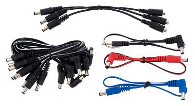Harley Benton Power Plant Cable Set