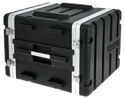 Thomann Rack Case 8U
