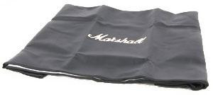 Marshall Amp Cover C106