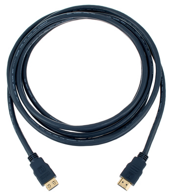 Kramer C-HM/HM-35 Cable 10,7m