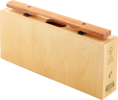 Sonor KSP50 X E Deep Bass Primary