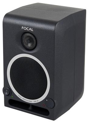 Focal CMS40