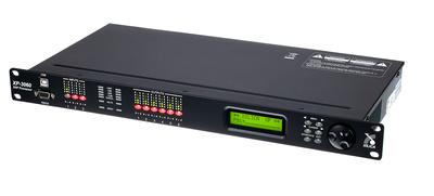 Xilica Xp-3060