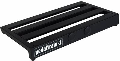 Pedaltrain PT1-HC