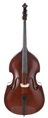 Thomann 1E QM 3/4 Europe Double Bass