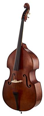 Thomann 2W QM 3/4 Europe Double Bass