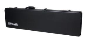 Steinberger Guitars Synapse Bass Case SHC-101