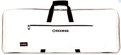 Access Virus TI Keyboard Perf. Bag W