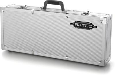 Artec Hard Case