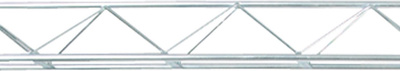 ADJ Light Bridge one Extension