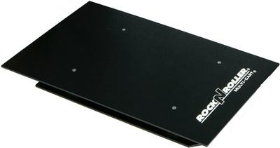 RockNRoller Solid Deck (R8, R10, R12)