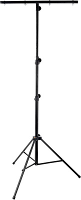 Stairville LST-310 Pro Lighting Stand B
