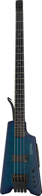 Steinberger Guitars Synapse XS-1FPA TL