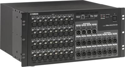 Yamaha Rio 3224-D