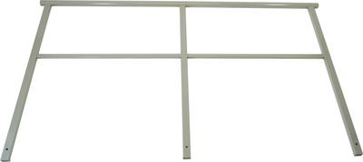 "Mott Handrails 2m ""new"""