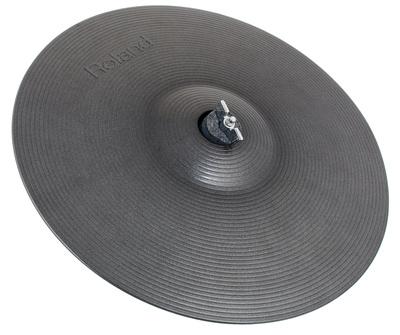 Roland CY-15R-MG V-Drum Cymbal