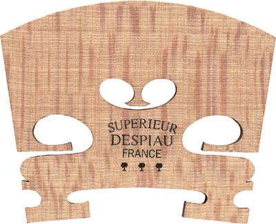 Despiau No.11 Viola Bridge 46mm