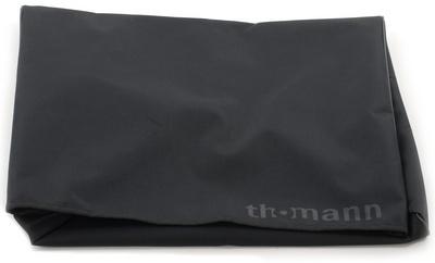 Thomann Cover Pro ACHAT 804 MKII