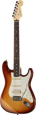 Fender AM Std Strat HSSRW SSB