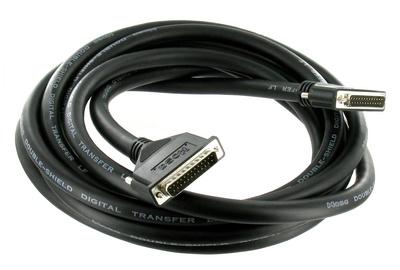 Hosa AES/EBU Multicore AES-315Y