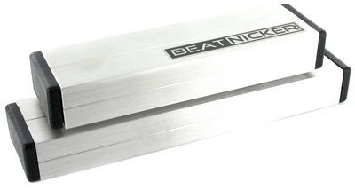 Beatnicker Humbucker Shaker