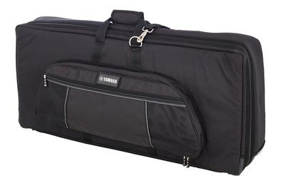 Yamaha SCC-228H Bag