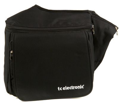 TC Electronic Gig Bag Nova System